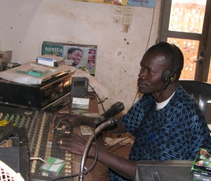 Radio ORTM Bankass_square