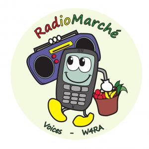 RadioMarcheMannetje