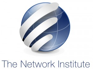 TheNetworkInstitute-logo-hres