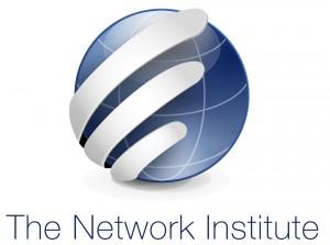 TheNetworkInstitute-logo-hres