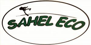 sahel eco logo