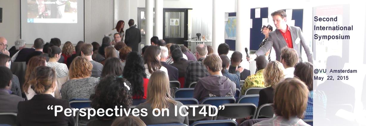 Symposium-2015_5