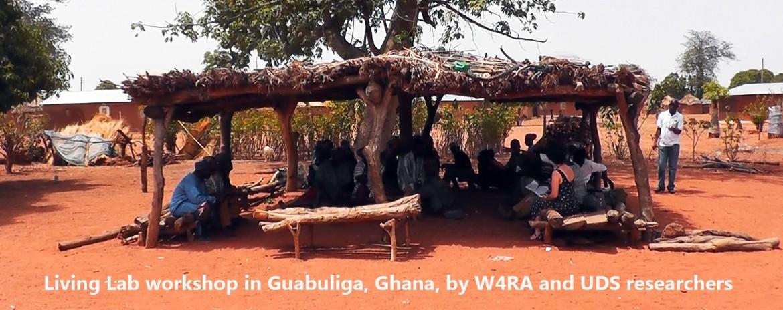 Guabuliga_30april2015