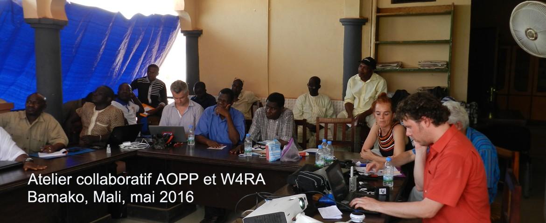 AOPP_W4RAMAy2016