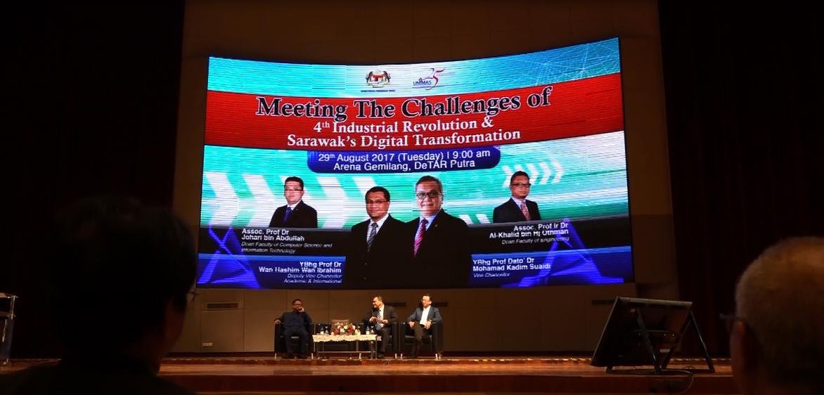 SarawakDigitalEconomy