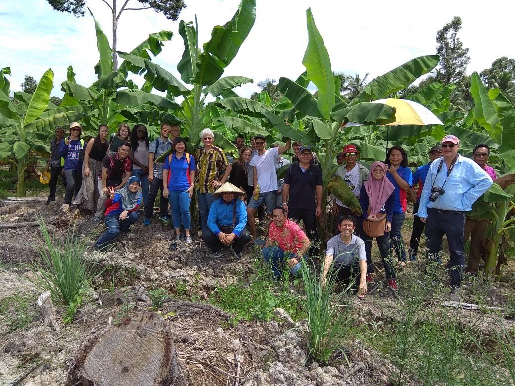 Visit_banana_plantation
